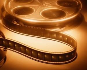 audiovisuel_clip_image002