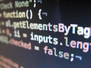 formation code-developpement-webdesign à bruxelles jl gestion