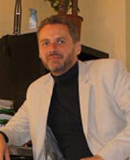 Jérôme SELOSSE